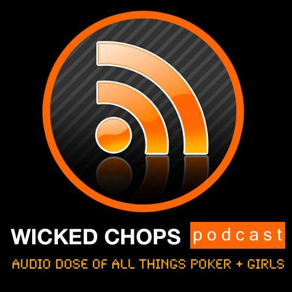 Wicked Chops Poker
