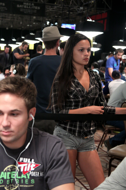 ass-girl-2-wsop-2010-photos-5