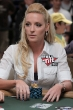 wsop-ladies-2-02