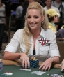 wsop-ladies-2-03