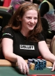 wsop-ladies-2-04