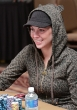 wsop-ladies-2-06