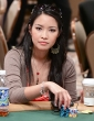 wsop-ladies-2-08