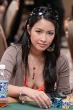 wsop-ladies-2-09