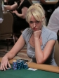 wsop-ladies-2-10