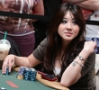 wsop-ladies-2-11