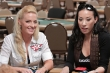 wsop-ladies-2-15
