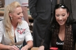 wsop-ladies-2-16