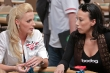 wsop-ladies-2-17