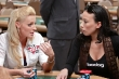 wsop-ladies-2-18