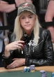 wsop-ladies-2-19