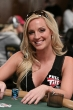 wsop-ladies-event-02
