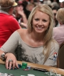 wsop-ladies-event-03