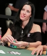 wsop-ladies-event-04