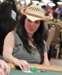wsop-ladies-event-05
