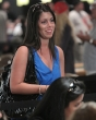 wsop-ladies-event-06