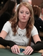 wsop-ladies-event-07