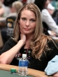wsop-ladies-event-08