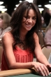 wsop-ladies-event-10