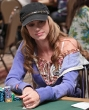 wsop-ladies-event-11