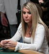 wsop-ladies-event-12