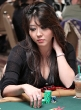 wsop-ladies-event-13