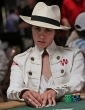 wsop-ladies-event-14