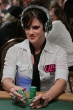 wsop-ladies-event-18