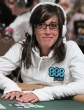 wsop-ladies-event-19