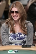 wsop-ladies-event-20