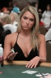 wsop-ladies-event-25