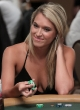 wsop-ladies-event-26