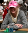 wsop-ladies-event-27