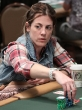wsop-ladies-event-30