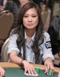 wsop-ladies-event-31