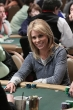 wsop-ladies-event-32