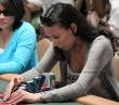 wsop-ladies-event-33