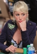 wsop-ladies-event-34