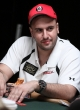 2010 WSOP Poker Player Photos