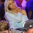 day-1a-wsop-26