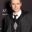 c-thomas-howell