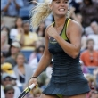 caroline-wozniacki-3