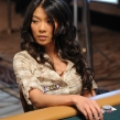 Anh Tran Dream Team Poker