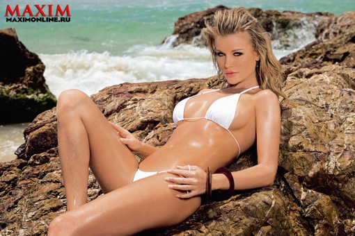 joanna_krupa_russia_maxim_6