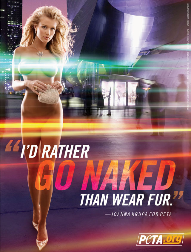 joanna-krupa-naked-peta.jpg