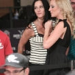 lacey-jones-michele-lewis-wsop-101