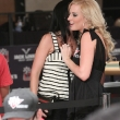 lacey-jones-michele-lewis-wsop-103
