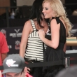 lacey-jones-michele-lewis-wsop-104