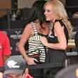 lacey-jones-michele-lewis-wsop-106