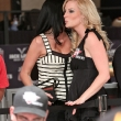 lacey-jones-michele-lewis-wsop-108